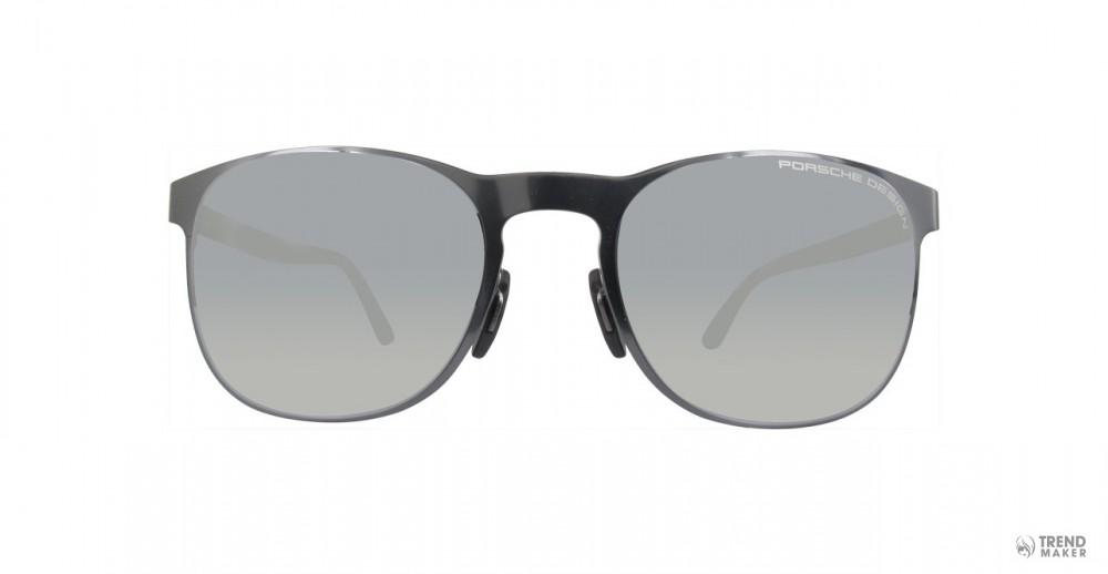 4d643e828 Porsche Design DESIGN P8578-A-54 pánske slnečné okuliare | Zľavy Outlet