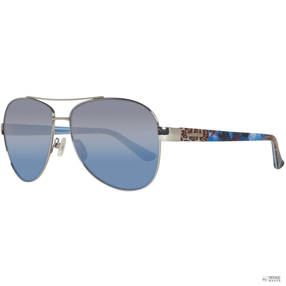 Guess Slnečné okuliare GU7384 10X 60 Ženy  9fd2a60ce1b